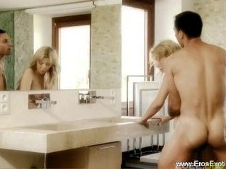 Anal Kama Sutra Touch Sex