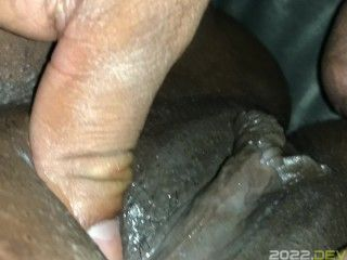 My Pussy is wet and ready