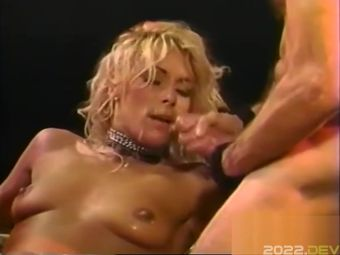 Horny xxx video Storyline only for you