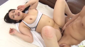 japanese sport girl uncencered hd