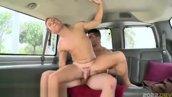 Nigeria gay porn video Country Fried Straight Cock