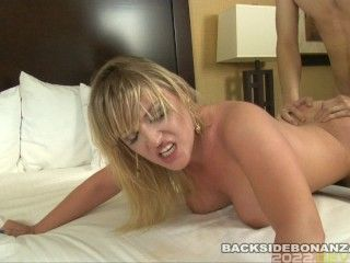 Teen spreads her Barely Legal Cunt for Tuition Money