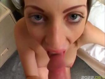 Perverted Point of View_Fawna